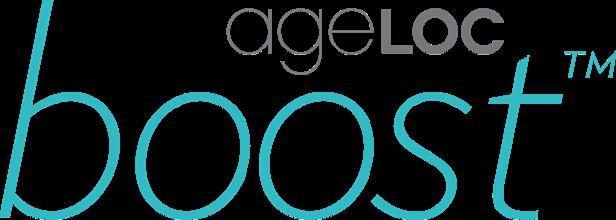 nuskin logo